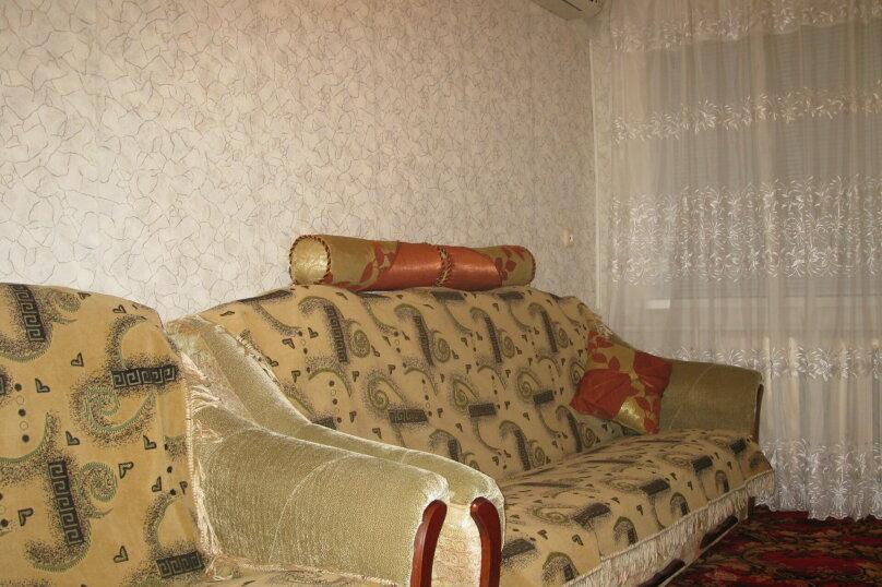 Дом, 50 кв.м. на 4 человека, 2 спальни, Желатиновая, 1/2, Минеральные Воды - Фотография 14