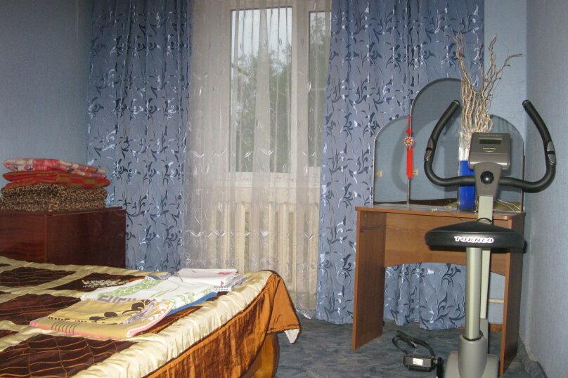 Дом, 50 кв.м. на 4 человека, 2 спальни, Желатиновая, 1/2, Минеральные Воды - Фотография 15