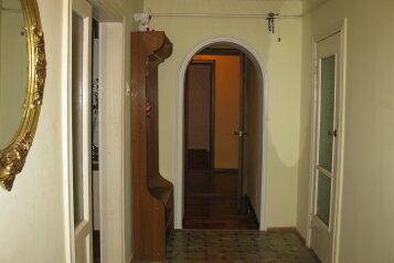 Дом, 50 кв.м. на 4 человека, 2 спальни, Желатиновая, 1/2, Минеральные Воды - Фотография 4