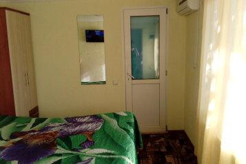 Дом, 40 кв.м. на 2 человека, 1 спальня, улица 13 Ноября, Евпатория - Фотография 3