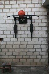 Гостевой дом, Большая Боргустанская улица на 4 номера - Фотография 2