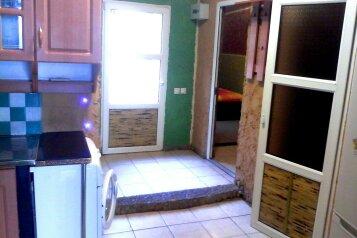 Дом - Эллинг, 150 кв.м. на 10 человек, 3 спальни, улица Шмидта, Керчь - Фотография 3
