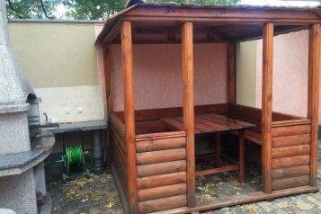 Домик в парке им.Фрунзе, 30 кв.м. на 3 человека, 1 спальня, улица Московская, Евпатория - Фотография 3
