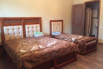 Домик в парке им.Фрунзе, 30 кв.м. на 3 человека, 1 спальня, улица Московская, Евпатория - Фотография 4