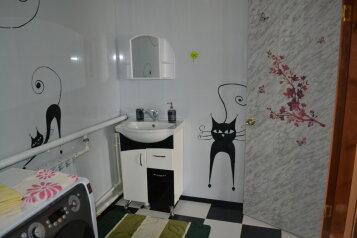 Гостевой дом , 113 кв.м. на 10 человек, 4 спальни, Подгорная улица, 18 а, Артыбаш - Фотография 3