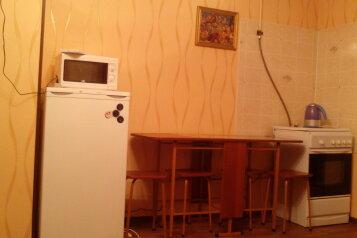 1-комн. квартира, 25 кв.м. на 2 человека, улица Академика Павлова, 16, Пятигорск - Фотография 2