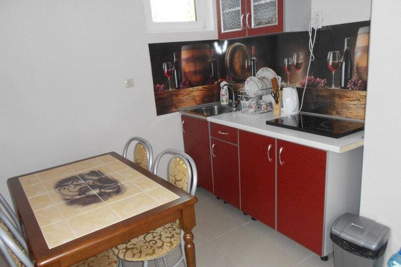 Дом, 80 кв.м. на 6 человек, 2 спальни, Юхоть, 3, Мышкин - Фотография 3