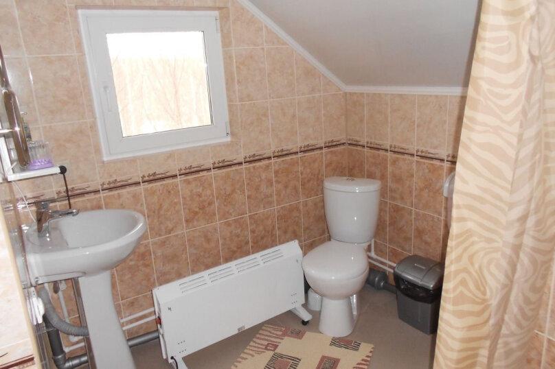 Дом, 80 кв.м. на 6 человек, 2 спальни, Юхоть, 3, Мышкин - Фотография 5