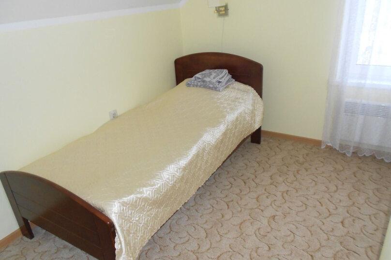 Дом, 80 кв.м. на 6 человек, 2 спальни, Юхоть, 3, Мышкин - Фотография 7
