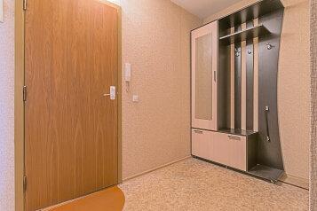 1-комн. квартира, 40 кв.м. на 4 человека, Фермское шоссе, Приморский район, Санкт-Петербург - Фотография 4