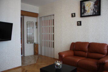 2-комн. квартира, 44 кв.м. на 4 человека, Ленинский проспект, Москва - Фотография 3