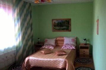 Дом у воды, 120 кв.м. на 8 человек, 3 спальни, улица Механизаторов, 10Б, Пено - Фотография 4