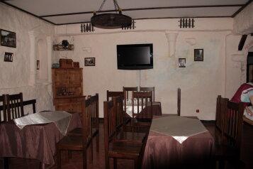 Гостиница, Тегенекли, 1 на 28 номеров - Фотография 3