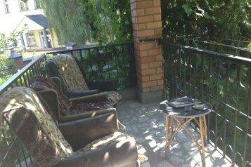 Дом, 150 кв.м. на 6 человек, 2 спальни, улица куйбышева, 58, Кисловодск - Фотография 2