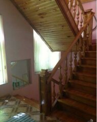 Дом, 150 кв.м. на 6 человек, 2 спальни, улица куйбышева, 58, Кисловодск - Фотография 3