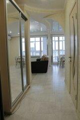 1-комн. квартира, 46 кв.м. на 3 человека, Горная улица, Геленджик - Фотография 3