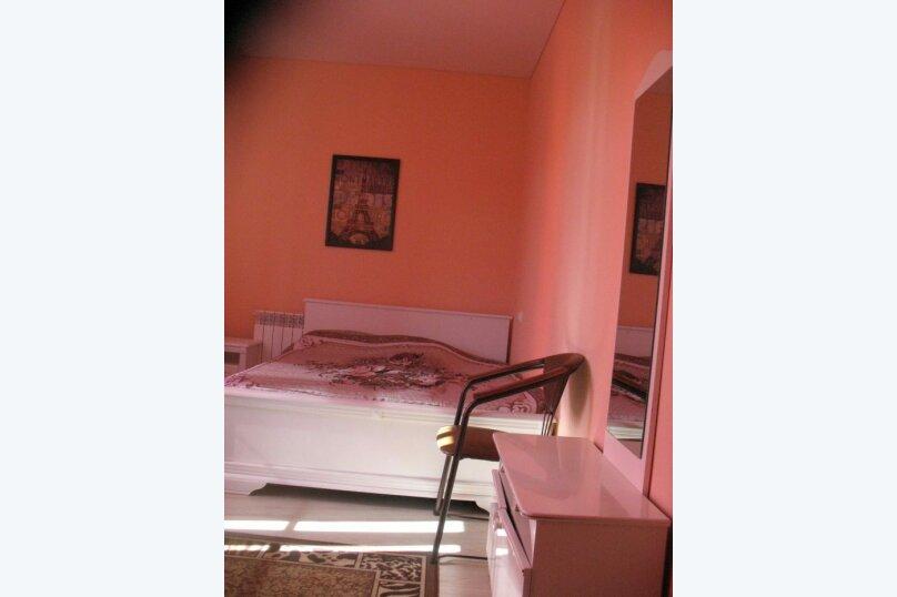 """Гостевой дом """"Марсель"""", Становая улица, 24 на 20 комнат - Фотография 4"""