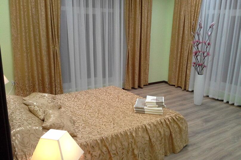 """Гостевой дом """"СанБах"""", улица Нижнесадовая, 27 на 10 комнат - Фотография 1"""