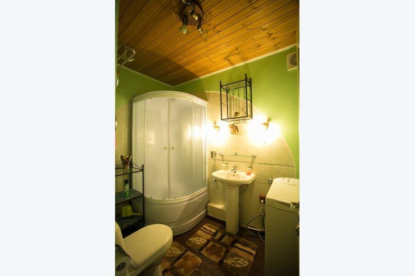 Загородный коттедж , 400 кв.м. на 20 человек, 6 спален, д. Демаки, 12, Нижний Новгород - Фотография 6