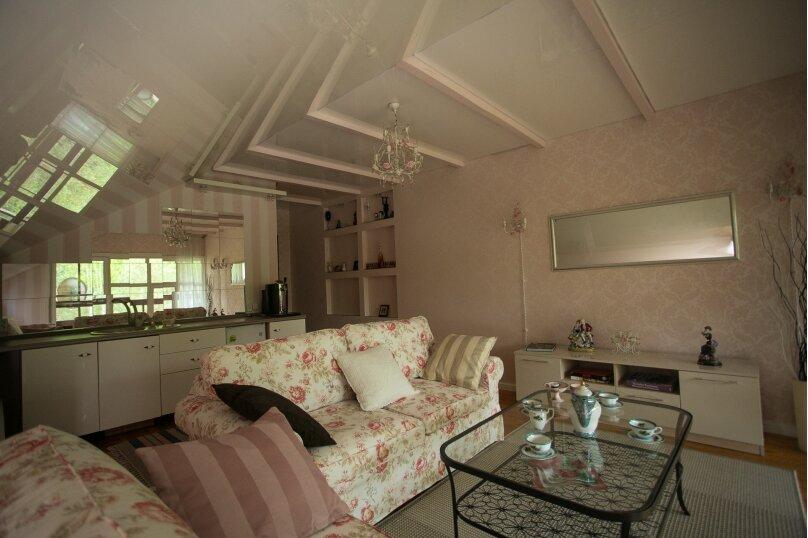 Загородный коттедж , 400 кв.м. на 20 человек, 6 спален, д. Демаки, 12, Нижний Новгород - Фотография 10