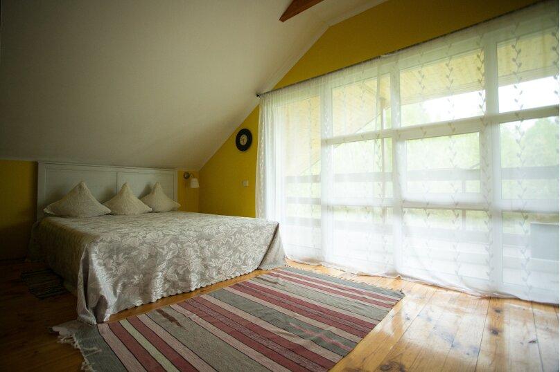 Загородный коттедж , 400 кв.м. на 20 человек, 6 спален, д. Демаки, 12, Нижний Новгород - Фотография 12