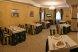 Гостиница, улица Пушкина на 62 номера - Фотография 7