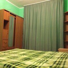 2-комн. квартира, 58 кв.м. на 4 человека, улица Чубынина, 25, Салехард - Фотография 3