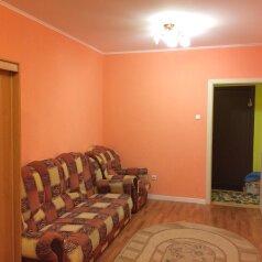 2-комн. квартира, 58 кв.м. на 4 человека, улица Чубынина, 25, Салехард - Фотография 4