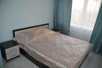 Отель, Красноказачья улица, 76/1 на 9 номеров - Фотография 2