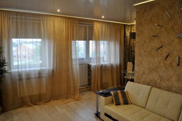 1-комн. квартира, 41 кв.м. на 2 человека, Батуринская улица, 159, Ростов-на-Дону - Фотография 2