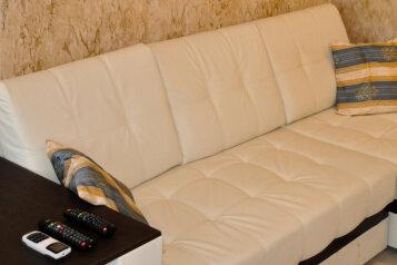 1-комн. квартира, 41 кв.м. на 2 человека, Батуринская улица, 159, Ростов-на-Дону - Фотография 3