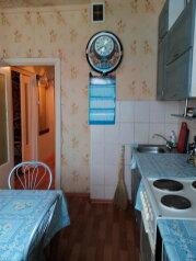 3-комн. квартира, 62 кв.м. на 8 человек, Олимпийская, Кировск - Фотография 4