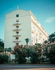 1-комн. квартира, 21 кв.м. на 3 человека, Курортный проспект, Центр, Сочи - Фотография 3
