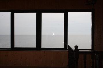 Отдых на Балтике,Куршская коса, 25 кв.м. на 4 человека, 1 спальня, Пограничная улица, Зеленоградск - Фотография 3