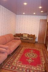 3-комн. квартира, 65 кв.м. на 6 человек, Олимпийская , Кировск - Фотография 4