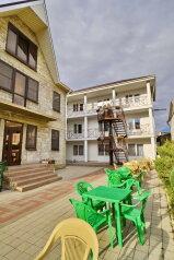Гостевой дом, Морской переулок на 20 номеров - Фотография 3
