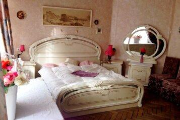 1-комн. квартира, 57 кв.м. на 2 человека, Невский проспект, Санкт-Петербург - Фотография 3