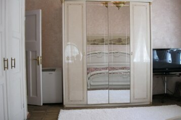 1-комн. квартира, 57 кв.м. на 2 человека, Невский проспект, Санкт-Петербург - Фотография 4