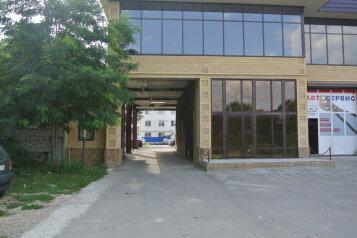 Гостиница, Мостовая улица на 9 номеров - Фотография 2