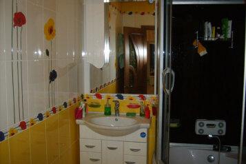 Дом, 160 кв.м. на 14 человек, 4 спальни, Луговая улица, 31, Переславль-Залесский - Фотография 4