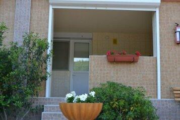 Гостевой дом, ул.Табачная на 12 номеров - Фотография 2