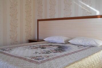 Гостиница , проспект Калинина на 7 номеров - Фотография 3