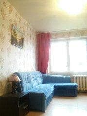 1-комн. квартира, 34 кв.м. на 4 человека, улица Лихачева, 4А, Ульяновск - Фотография 2