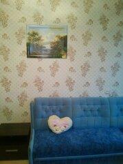 1-комн. квартира, 34 кв.м. на 4 человека, улица Лихачева, Ульяновск - Фотография 3