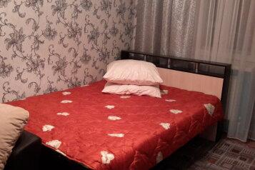 3-комн. квартира, 75 кв.м. на 10 человек, российская, Дивеево - Фотография 1