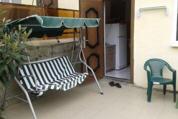 Гостевой дом, улица Пятигорская, 45г на 14 номеров - Фотография 2