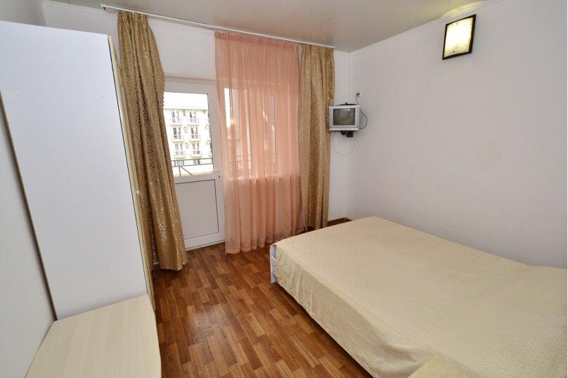 """Гостевой дом """"Морской"""", Морской переулок, 9 на 20 комнат - Фотография 34"""