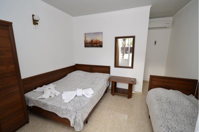 """Гостевой дом """"Морской"""", Морской переулок, 9 на 20 комнат - Фотография 30"""