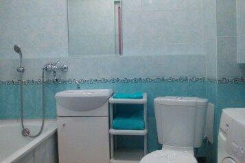 1-комн. квартира, 25 кв.м. на 2 человека, Фрунзе, 8 В, Автозаводский район, Тольятти - Фотография 4