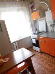 1-комн. квартира, 36 кв.м. на 4 человека, улица Грибоедова, 15, Геленджик - Фотография 4
